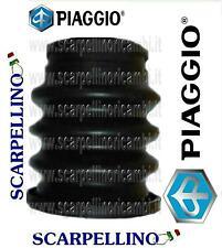 CUFFIA ESTERNA SEMIASSE PIAGGIO APE FL2 220 -HEADPHONE DRIVE SHAFT- 223724