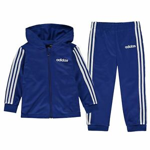 adidas-Kids-Boys-3-Stripe-HD-Poly-Tracksuit-Infant-Long-Sleeve-Hooded-Zip