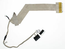 NEW HP Compaq 6720S LCD Video Cable 456802-001 6017B0128401