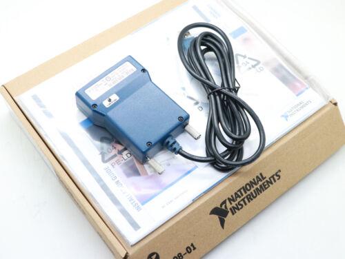 USA GPIB-USB-HS 778927-01 Interface Adapter controller IEEE 488 GPIB controller