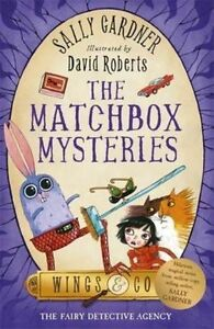 The-Matchbox-Mysteries-The-Fairy-Detective-Agency