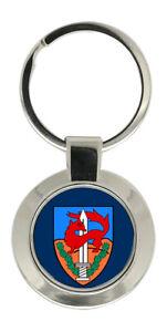 Givati-Brigade-Idf-Porte-Cles