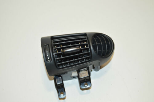 1 of 1 - Mercedes Benz W203 CL203 2.1CDI AIR VENT RIGHT DRIVER SIDE A2038300654