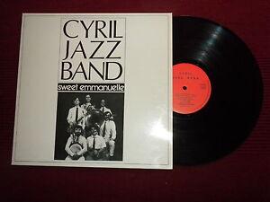 LP-CYRIL-JAZZ-BAND-034-Sweet-Emmanuelle-034-CJB-001