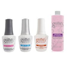 essie Naturally Clean Polish & GEL Remover 16 Fl.oz for sale online ...