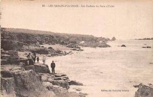 LA-ARENAS-d-039-OLONNE-las-rocas-de-la-pozos-infierno