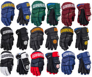 f9fe03b95fb Image is loading Warrior-Covert-QRE-4-Hockey-Gloves-Sr