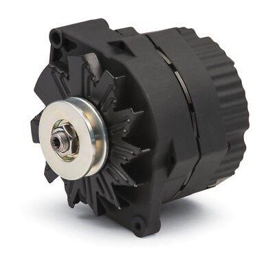 ProForm 66438 100 Ampere Alternator
