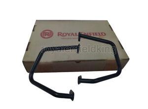 Genuine-Royal-Enfield-Himalayan-Engine-Guard-Black