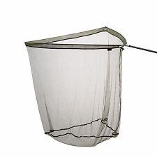 Chub Outkast 180cm & 42 inch Diameter Carp Fishing Net