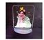 miniature 12 - Color Changing KPOP BTS Bangtan Boys LED Plastic Acrylic mood Lightstick butter