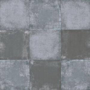 Details zu PVC-Fliesen selbstklebend | Gerflor Design Square |  Vinyl-Fliesen | 12,00 €/m² !