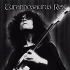 A Crown of Dark Swansdown by Tyrannosaurus Rex (Vinyl, May-2016, Easy Action Records)