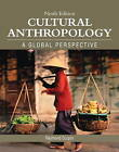 Cultural Anthropology by Raymond Scupin (Paperback, 2015)