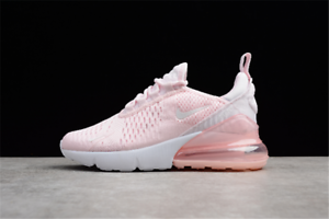 detailed look e45b7 c0768 Details about 2019 Women Air Max 270 Running Shoes Light sport run Trainers  Sneakers shoes