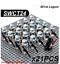 21-22-Pcs-Minifigure-Star-Wars-Clone-Trooper-Captain-Rex-Palpatine-Army-Lego-MOC thumbnail 10