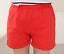 Women-Summer-Casual-Beach-Shorts-Plus-Size-Ladies-Sports-Shorts-Cotton-Hot-Pants thumbnail 21