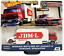 miniatura 7 - HOT-WHEELS-AUTO-cultura-Team-trasporto-Scegli-Update-06-07-2020