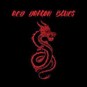 Red-Dragon-Blues-OZ-Only-ST-CD-2019-Koritni-Hard-Rock-Luke-Cuerden-DL-card