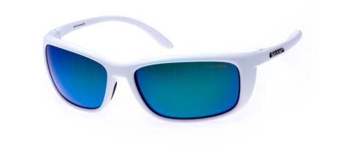 Hat Mako BLADE Glass Rose Sunglasses Fishing Polarised 9569 M80 G2H5