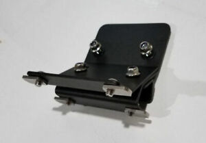 Sprinter-High-Roof-Thule-Awning-Brackets-set-of-3