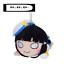 SEGA Love Live Sunshine Nesoberi stuffed plush Third grade blue sky DIA japan