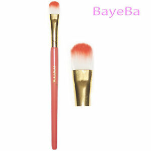 Technic-Concealer-Brush-Face-Product-Blending-Blend-Contouring-Cover-Brush