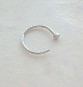 18g-Steel-Nose-Ring-Hoop-316L-Surgical-Steel-3-8-034