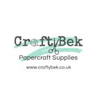 craftybek