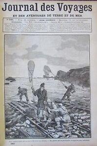 Zeitung-der-Voyages-Nr-541-von-1887-Kanada-die-Peche-in-Einbauschacht-Hudson