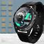 Indexbild 1 - Bluetooth Smartwatch Armband Pulsuhr Blutdruck Herren Damen Fitness Tracker NEU