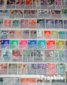 Spanien-250-verschiedene-Marken