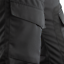 RST-ALPHA-IV-Men-039-s-CE-Rated-A-Textile-Basic-Motorcycle-Waterproof-Armour-Trouser thumbnail 4