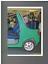 1994-Auto-2000-Album-Stickers-Card-s-1-180-A4288-You-Pick-10-FREE-SHIP miniature 6