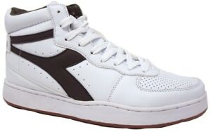 DIADORA-PLAYGROUND-172321-70431-WHITE-BURNT-OLIVE-GREEN