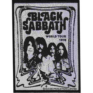 Black-Sabbath-Band-Patch-Official-Heavy-Metal-Band-Merch