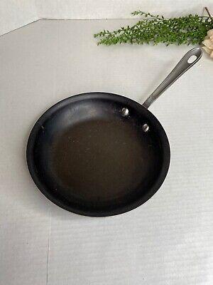All-Clad LTD Tri-Ply 8 inch Fry Pan