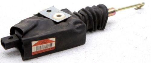 OEM Ford F150 Bronco Lock Actuator F5TB-15218A42-AA