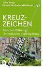 Kreuz-Zeichen von Julia Knop (2013, Taschenbuch)