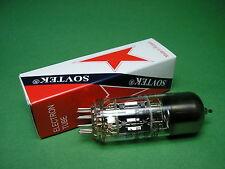 6H30Pi Röhre - Sovtek 6H30P / 6N30P -  tube amp / Röhrenverstärker