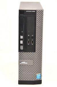 Ordinateur-PC-DELL-Optiplex-3020-i3-4160-3-60GHz-4GB-500Go-Win10Pro-SFF-Grd-B