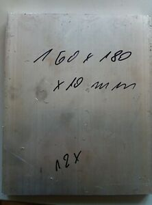 Aluminium-Platten-160-x-180-x-10-mm-ALMG