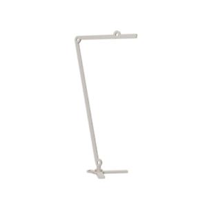 senses MOOOVE Design Standleuchte LED Stehlampe Sensor einstellbar 6,5 W 350 lm