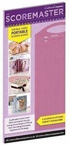 Crafters-Companion-The-ScoreMaster-Score-Master-Board-42-x-22-3-x-1-2-cm