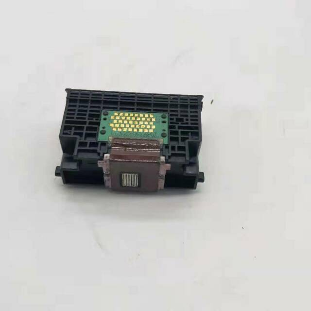 New QY6-0063 PrintHead For CANON iP6600D iP6700D
