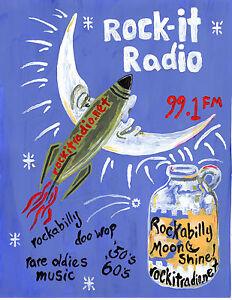 Rock-it-Radio-T-Shirt-Original-Design-05-Rockabilly-Moonshine