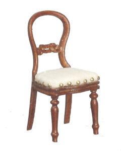 24th-scale-Dolls-House-Balloon-Back-Chair-JJS05037WN
