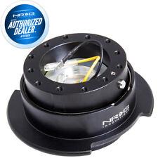 New Nrg Ball Lock Steering Wheel Quick Release Gen 25 Hardware Srk 250bk