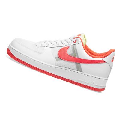 Buy Nike Air Force 1 07 LV8 1 Mens Trainers CI0060 (uk 8.5