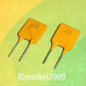 5PCS Original SANYO SVC321SPA SVC321 Varicap Varactor diodes NEW
